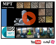 MPT Group Pellet Mills Introduction Video